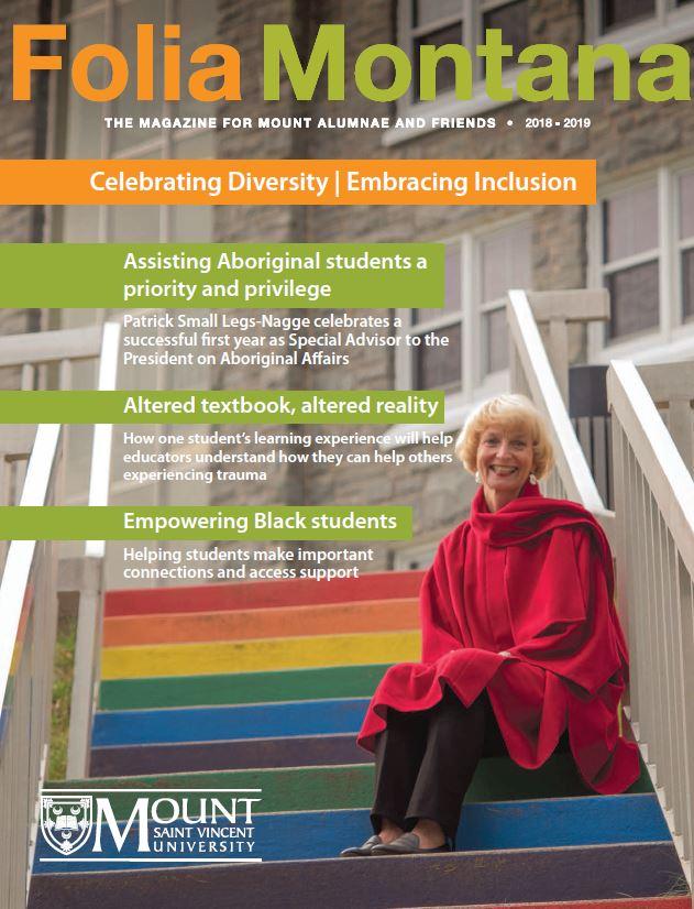 Folia '18 cover image for Website