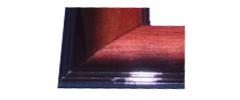 Frame Edge 3