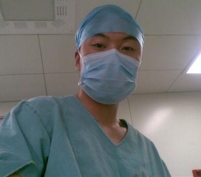Frank Cheng-2