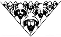GNSBFA_logo_small