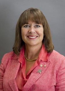 Gail Asper1-website