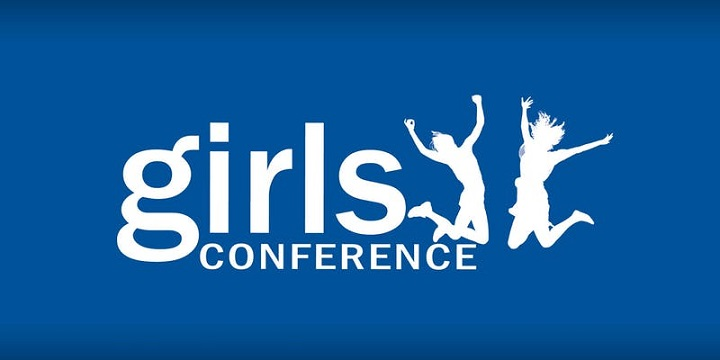 Girls Conf 2019 graphic