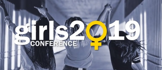 Girls Conference 2020-pic1