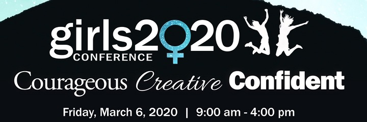 Girls Conference 2020-pic2