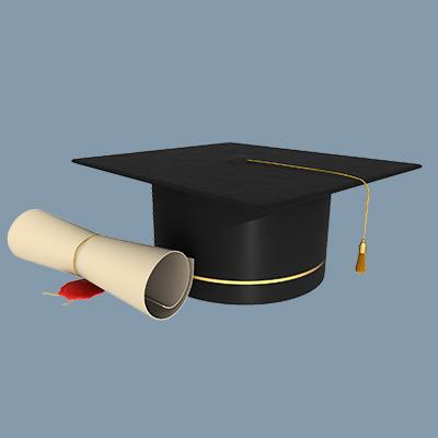 Grad and Alum