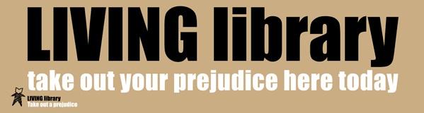 HLE Banner Image