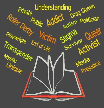 HLE Wordle
