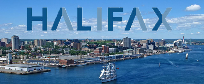 Christopher Gallant - Bachelorette 18 - *Sleuthing Spoilers*  - Page 3 Halifax20waterfront_with20logo