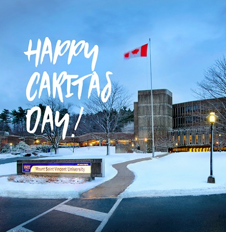 Happy Caritas Day-resized