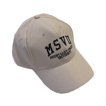 MSVU White Hat