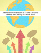 Download the international conversations of Teacher Educators Book