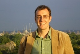 J. Roberts(2)