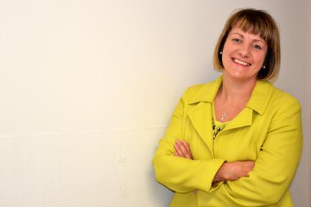 Janice Keefe Media Release Jan 2012 FINAL