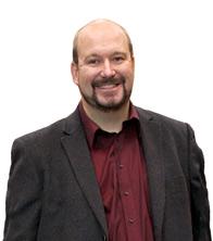 Jeff MacLeod