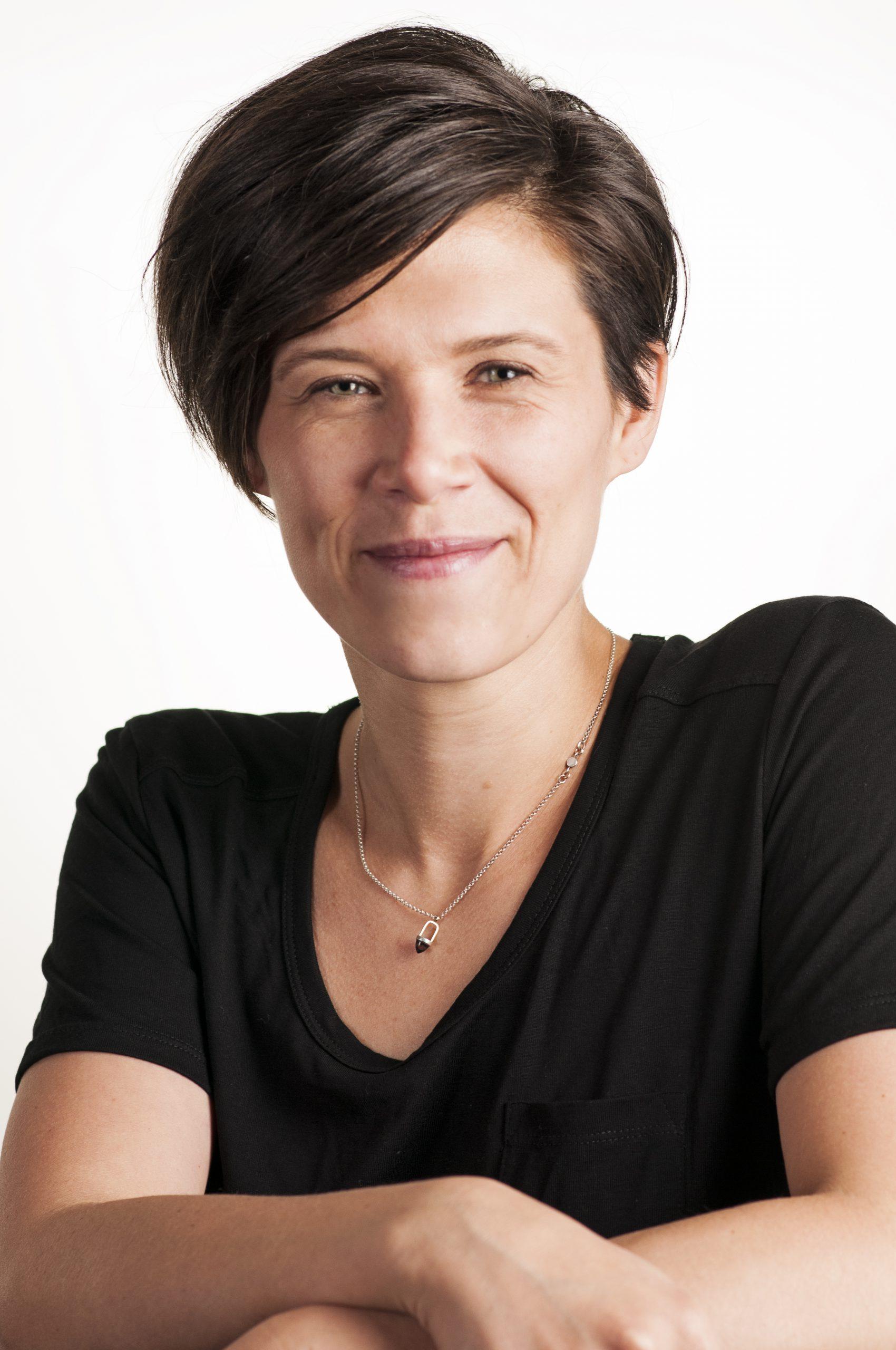 Jennifer Brady2