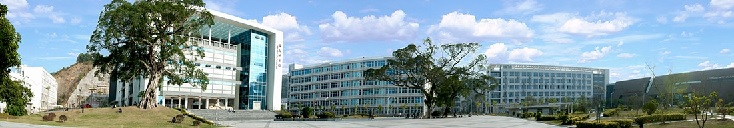 Jinshan College