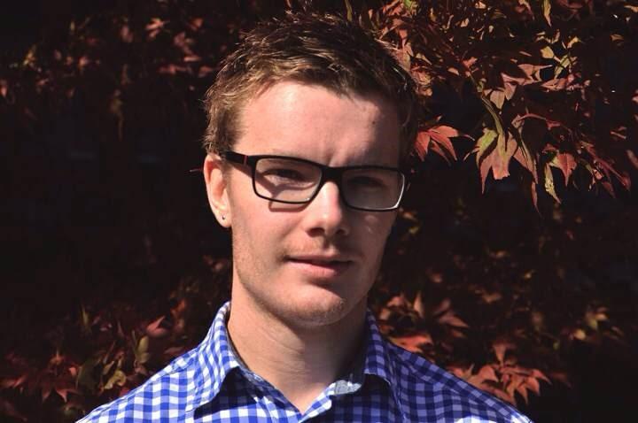 Josh Beaton
