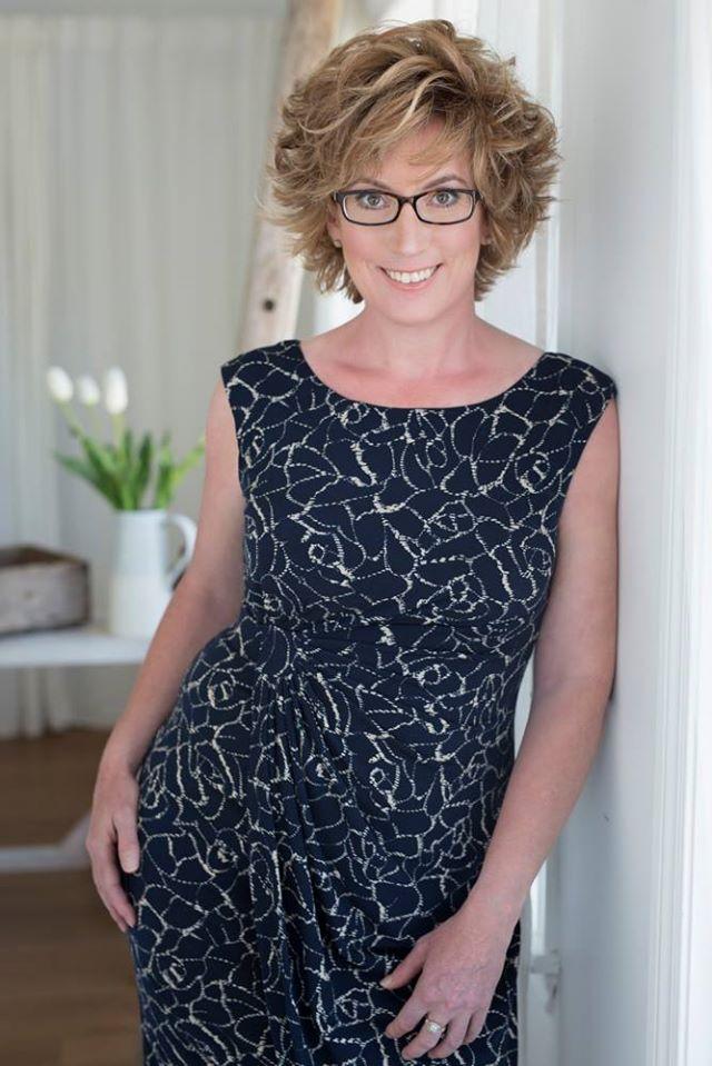 Karen Dean