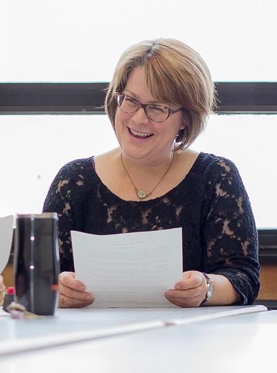 Karen Macfarlane profile-resized