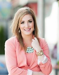 KatelynHipson