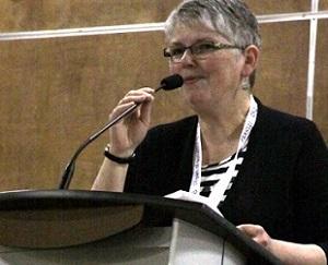 Kathy Darvesh-resized