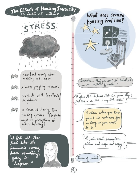 Kelly ONeill these-page 8
