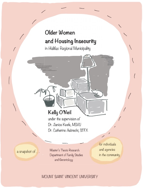 Kelly ONeill thesis page