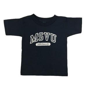 MSVU Toddler T Shirt