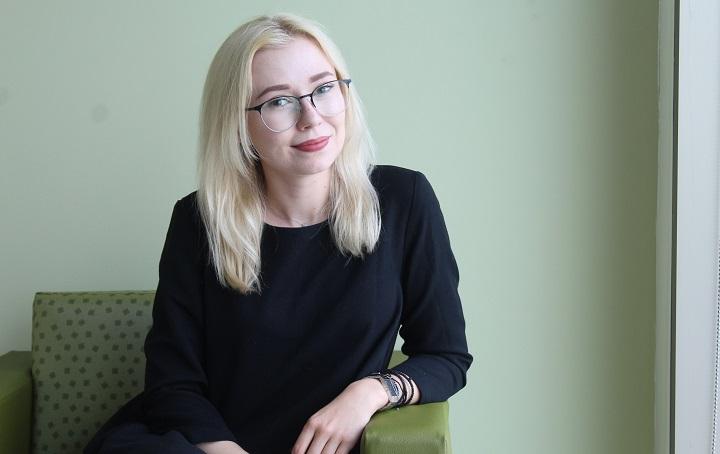 Ksenia Kholina-resized