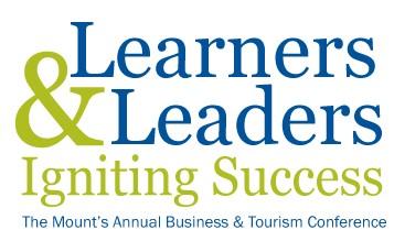 L & L conference