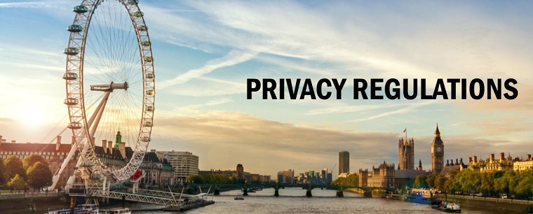 LOTTO-PRIVACY regulations banner