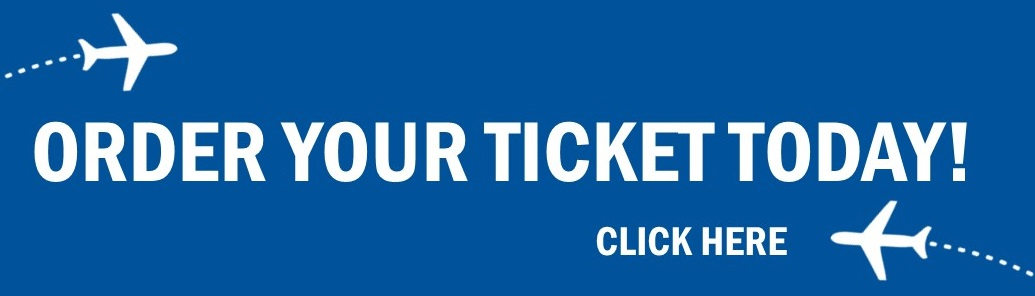 LOTTO-order your ticket today!