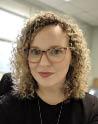 Lauren Leal headshot