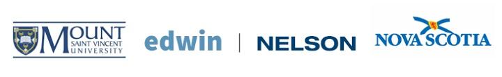Logo header combined