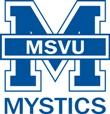 Mystics logo small