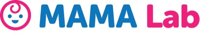 MAMA Lab logo