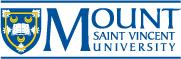 Mount logo
