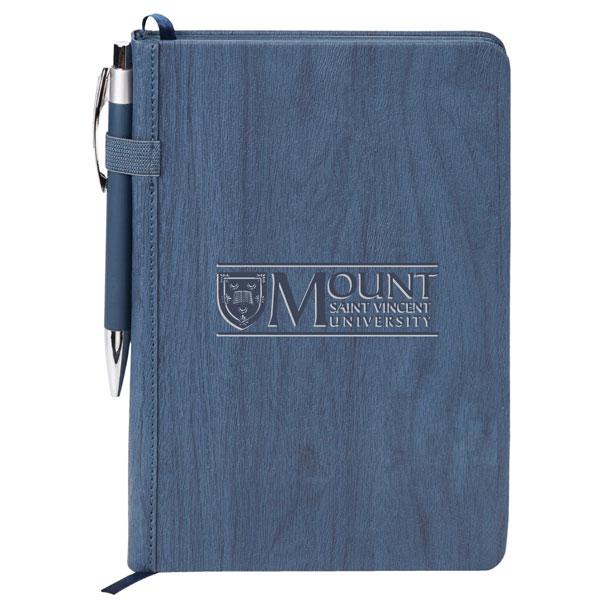 MSVU Ronan Journal