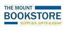 MSVU Book Store