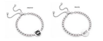MSVU Bracelet