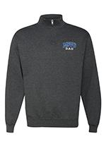 MSVU Dad Sweater