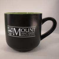 MSVU Dilby Mug