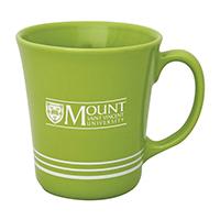 MSVU London Mug