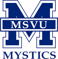 MSVU Mystics logo for web