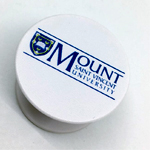 MSVU branded pop sockets