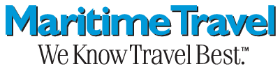Maritime Travel PNG