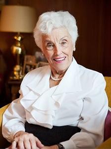 Marjorie Lindsay2-release photo