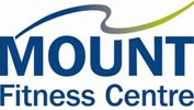 Mount Fitness Centre Logo