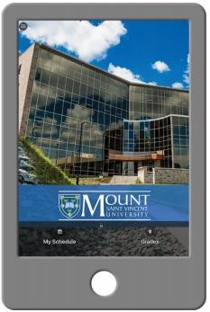 Mount App