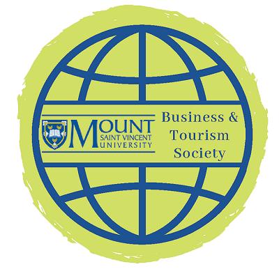 Mount BTS logo SZ